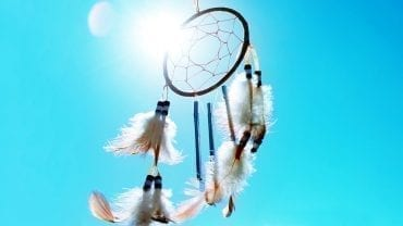 An Indigenous Approach toward Dreams - Jung Platform