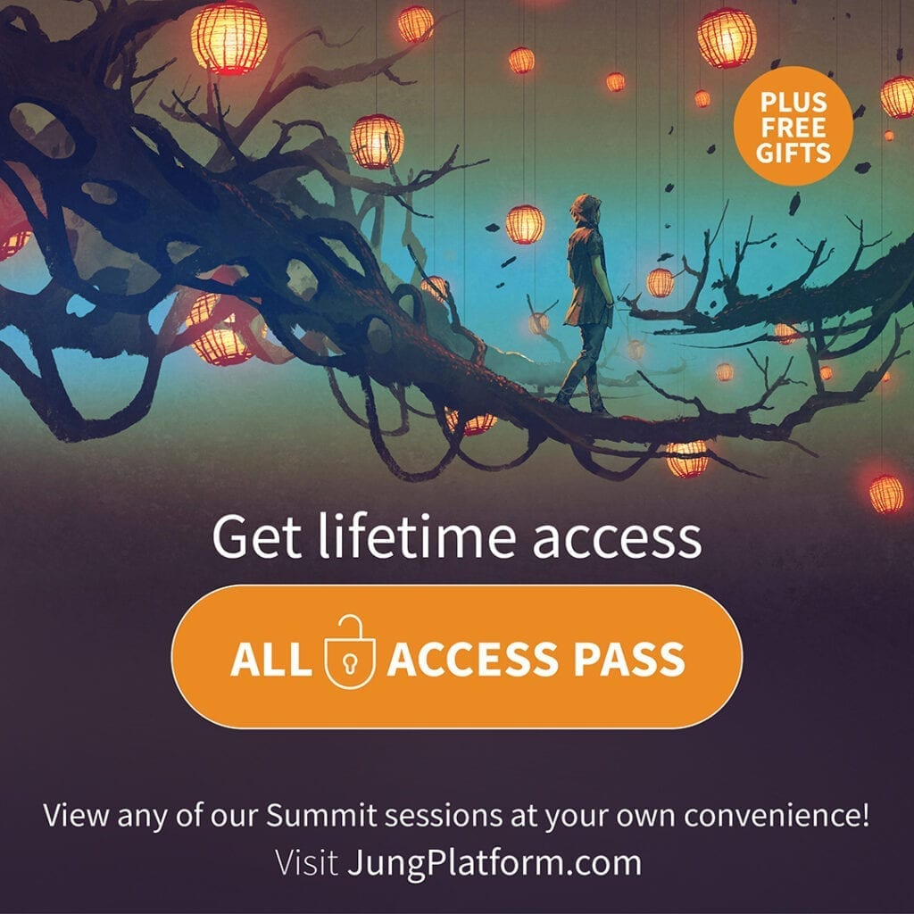 Get Lifetime Access with the All-Access Pass
