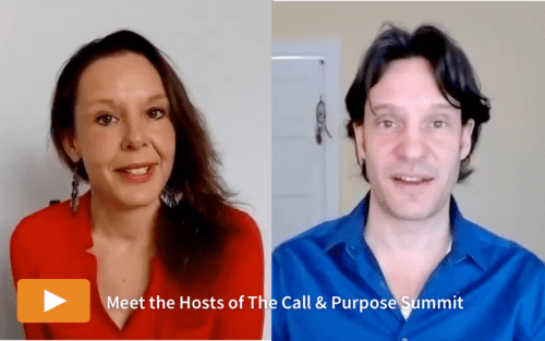 hosts-video-jungian-summit-2021